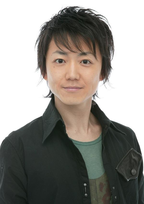 菅沼 久義さん